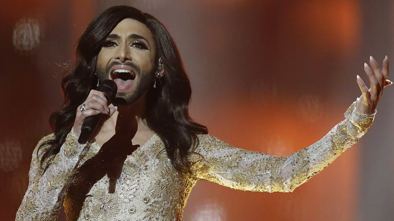 Never fear Eurovision fans, Freeview can't pull SBS off the air.