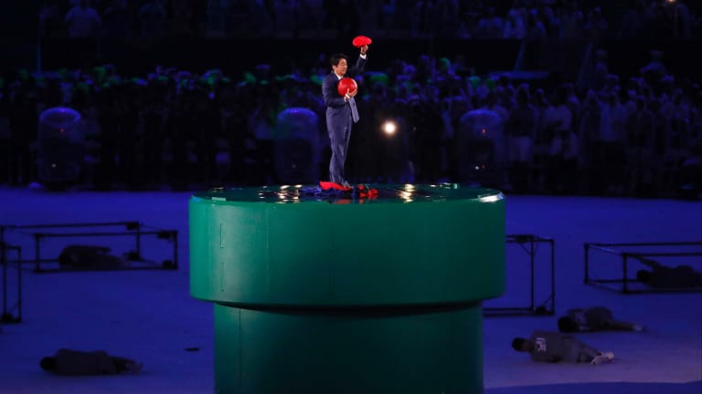 Seven has written off $70 million of the cost broadcasting the 2020 Tokyo Olympics because it now expects much lower advertising revenue.
