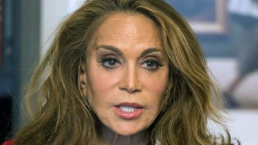 Controversial anti-Muslim figure Pamela Geller was the initial target of a Boston man shot dead by police.