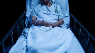 In the United States, a stronger flu vaccine for the elderly has been used since 2009.