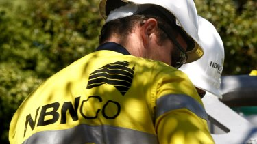 NBN Co technicians will have to remediate the copper network where it is needed for the FTTN upgrade.