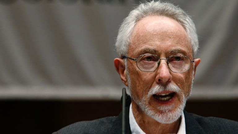 The body of literary criticism on J. M. Coetzee is vast.
