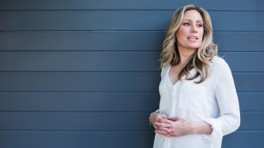 Justine Damond was troubled by the culture of violence in the US, said her friend Letta Page.