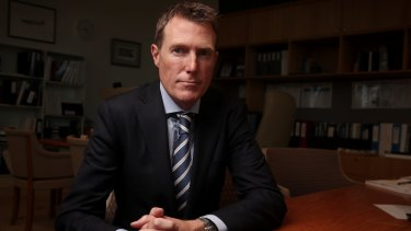 Social Services Minister Christian Porter will announce an investigation into the National Rental Affordability Scheme.