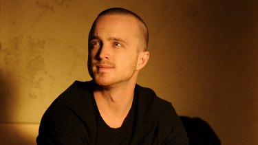 When a Breaking Bad spin-off was first floated, Jesse Pinkman (Aaron Paul) was the first character who sprang to mind.