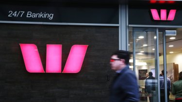 Westpac said its fixed rate moves were made in response to changes in regulation.