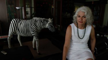 Debra Adelaide interview: The many moods of her short stories