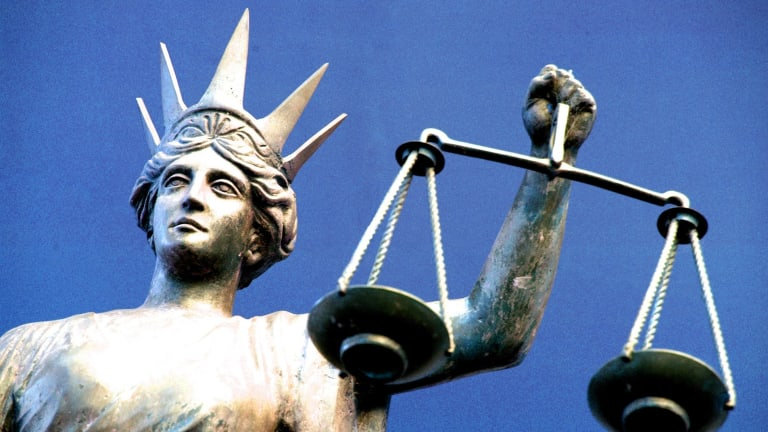 A Canberra woman's suspended sentence has been overturned on appeal.