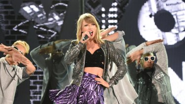 Taylor Swift has blasted Apple Music in an open letter, telling them her hit album 1989 will not be made available on the free streaming service.