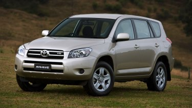 Toyota recalls millions of cars worldwide