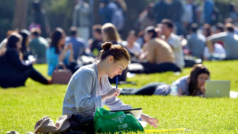 Lack of co-ordination: Universities have been reluctant to collect and share information about the safety of students on campuses and in residential colleges.