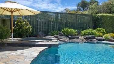 Nsw Governments Embarrassing Backdown On Pool Fencing Law