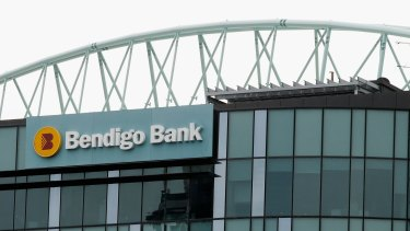 Bendigo and Adelaide Bank raised interest rates on Tuesday, following Suncorp on Monday afternoon and ME Bank the previous week.