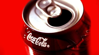 A container deposit scheme will roll-out across NSW on Friday.