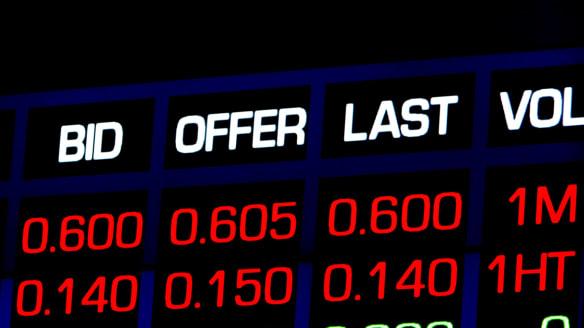 Markets Live: ASX closes at 5671