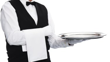 New research has revealed the worst place to dine out.