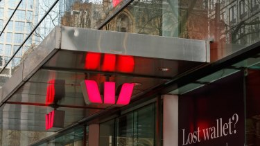 Westpac rejigs interest rates to attract more lucrative borrowers.