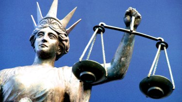 A Brisbane couple will stand trial over the genital mutilation of two girls.