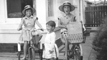 The Beaumont children's disappearance is one of the country's most infamous mysteries.