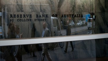 Most bank-based economists still believe the RBA's next move will be up, but not everyone agrees.