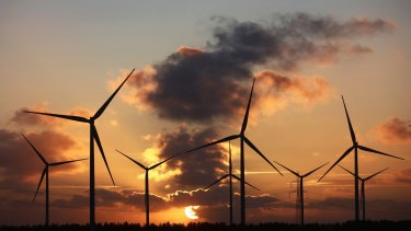 International health bodies, including Australia's National Health and Medical Research Council, have examined wind farms for possible health effects for years, finding little evidence.