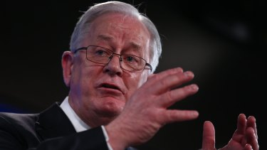 "Trade Minister Andrew Robb says the deal will deliver ""substantial benefits for Australia"" in the rapidly growing Asia Pacific."