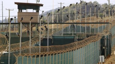 Overcrowded jails are delaying court appearances.