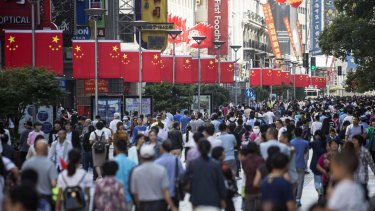 ANZ is scaling back its presence in Asia as it moves to simplify its business.