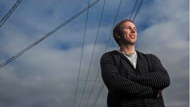 Stewart Duguid is now living seizure-free.