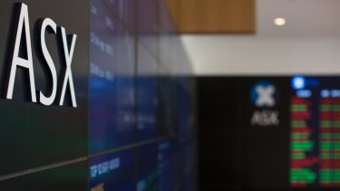 The ASX200 will face several challenges in the next three months.