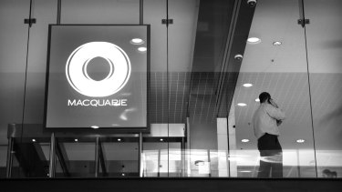 The brokers involved in the allegations have since left Macquarie, but continue to work in the finance industry.
