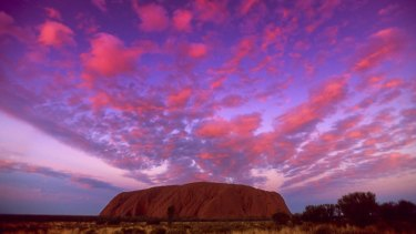 Debate has raged for many years about whether the Northern Territory should become a state.