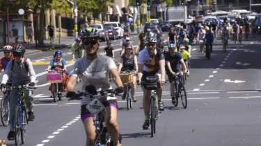 Political correctness is blamed for cyclists having to wear helmets, but trauma surgeons say the hard hats can prevent or lessen injury and save lives.