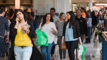 Australians owe around $32 billion on credit cards, an average of around $4,300 per card holder.