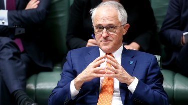 The Prime Minister's department will conduct a major review into intelligence and national security.
