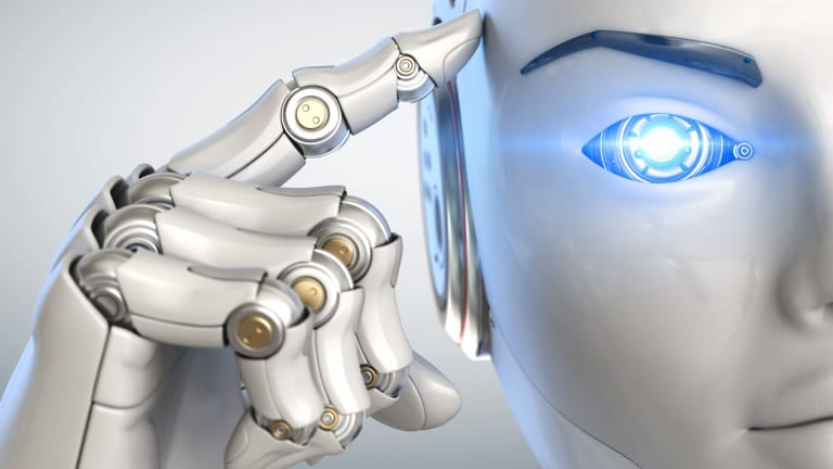 Technology itself is only one ingredient in determining the trajectory of AI and its influence.