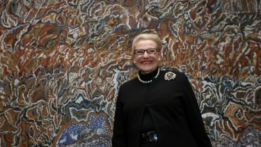Speaker Bronwyn Bishop spent more than $5000 to charter a helicopter from Melbourne to Geelong to attend a Liberal Party event in November.