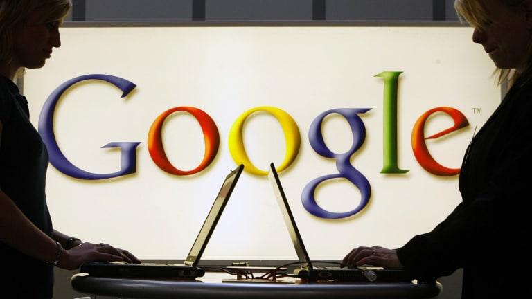 Google will be among the corporate giants appearing at a Senate inquiry into tax avoidance this week.