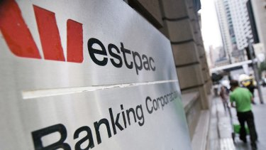 ASIC announced it had taken civil action against Westpac Securities Administration Limited and BT Funds Management Limited for failing the 'best interests duty'.