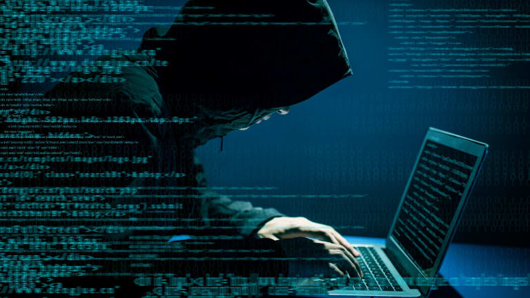 Attacks on critical infrastructure are not a new concern for security researchers, cyber intelligence group Talos said.