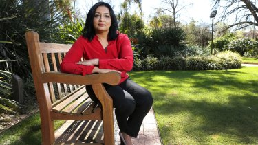 NSW Greens MP Mehreen Faruqi will introduce a new bill to Parliament to repeal the two subsections of the act.