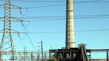 Queensland's rate of greenhouse gas emissions has dropped by 4.6 per cent.