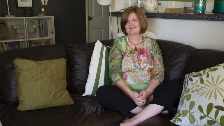 Vanessa Watson says women with severe period pain will face added costs under the changes.