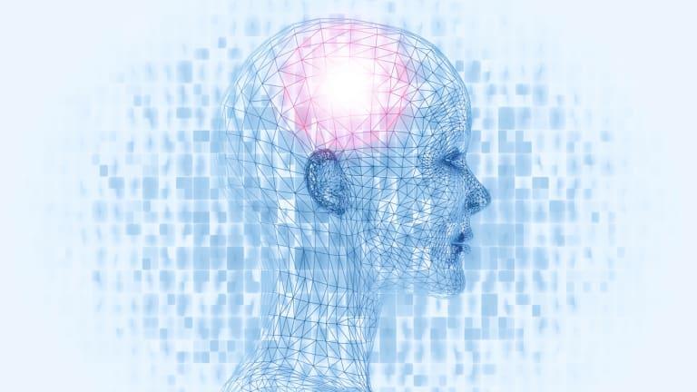 Dissociative fugue is a rare psychological condition of temporary self-amnesia.