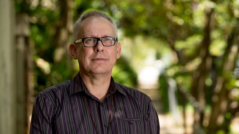 Anglican bishop Greg Thompson announced his resignation this week, saying he was disappointed the national church did not have a 'common national response' to child protection.