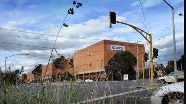 Amcor has paid $32 million for Plastic Moulders.
