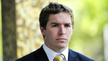 Liberal transport spokesman Alistair Coe said a Liberal government would not privatise ACTION.