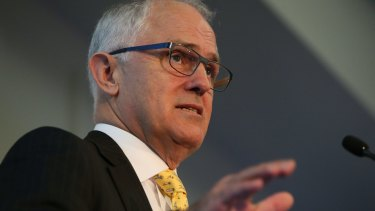 A defeat in the Senate on SBS advertising would be another blow for Communications Minister Malcolm Turnbull.