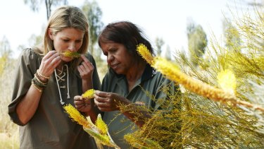 A range of activities will help you delve deeper into indigenous culture.