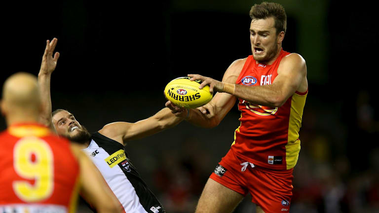 Charlie Dixon has played 52 matches in four years, with some questioning his willingness to embrace the professional attitude required to enjoy consistency at the top level.